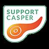 Move for Casper