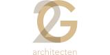 2G Architecten