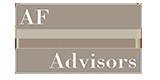 AF Advisors